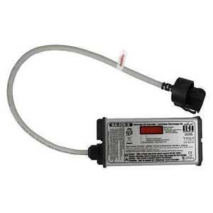 New-Sterilight-BA-ICE-S-Controller-UV-ballast-for-sq-pa