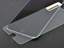 2x Apple iPhone 7 ✔ Adesivo vetro ✔Vero vetro✔9H✔0,33✔vetro protettivo✔