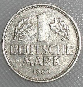 1-DM-1950-1994-Bitte-lesen