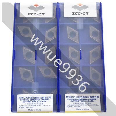 Metalloxid Widerstand Metalloxidschicht 220 kOhm 5W 5/% 4 Stück 20014
