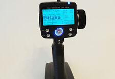Futaba 3PKS - FPV RC Auto Boot Sender mit 433MHz 1Watt Sendermodul + 2 Empfänger