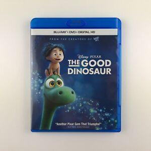 The-Good-Dinosaur-Blu-ray-2016-US-Import-Region-Free