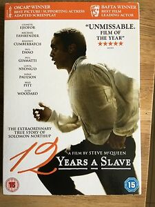12-Years-a-Slave-DVD-with-Brad-Pitt