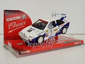 Slot-car-SCX-Scalextric-6258-Ford-Escort-RS-Cosworth-7
