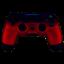 PS4-Scuf-Controller-Shark-Paddles-45-Designs-Auswahl-NEU-amp-vom-Haendler Indexbild 36