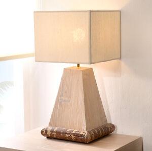 Tischlampe Dream Weiss Tischleuchte Nachttischlampe Leuchte Lampe