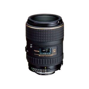 Tokina-AT-X-100mm-f-2-8-PRO-D-Auto-Focus-Macro-Lens-For-Nikon-Cameras-AF-D-NEW