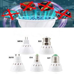 UV-Desinfection-Lamp-LED-Sterilizer-Lamp-LED-Germicidal-Bulb-Ultraviolet-Lig