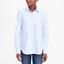 New-J-Crew-Mercantile-Womens-Boy-Fit-Button-Down-Oxford-Dress-Shirt-Sizes-S-XL thumbnail 6