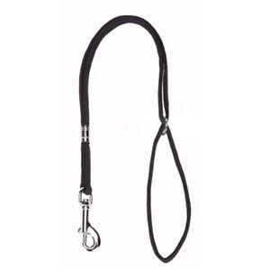 Dog-Pet-Cat-Animal-Noose-Loop-Lock-Clip-Rope-For-Grooming-Table-Arm-Bath-52cm-DA