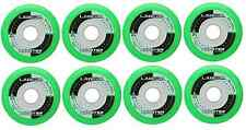 Labeda Shooter Roller Inline Hockey Wheels 72MM/80MM HI-LO