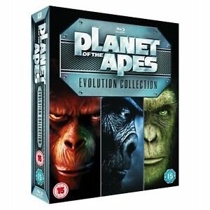 PLANET-OF-THE-APES-1-7-movies-Evolution-Collection-RB-Blu-ray-Box-set