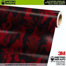 JUMBO YELLOW TIGER Camouflage Vinyl Vehicle Car Wrap Camo Film Sheet Roll