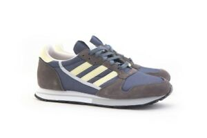fc1e2a073 Image is loading DA8750-Adidas-Men-ZX-280-SPZL-white-footwear-