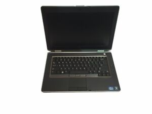 Dell-Latitude-E6420-14-034-Laptop-i5-2430M-2-4GHz-8GB-RAM-500GB-HDD-Windows-10-Pro