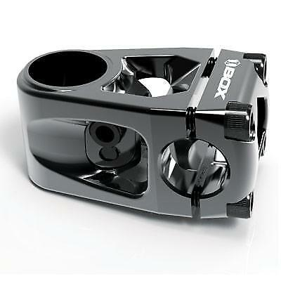BOX BMX Two Front Load Stem 11 8 22.2 48mm Bike