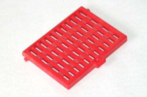 Pièce de rechange Playmobil Bateau galère romaine 4276