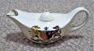 Chester-Vintage-Empress-Crested-Ware-China-Roman-Lamp