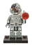 MINIFIGURES-CUSTOM-LEGO-MINIFIGURE-AVENGERS-MARVEL-SUPER-EROI-BATMAN-X-MEN miniatuur 41