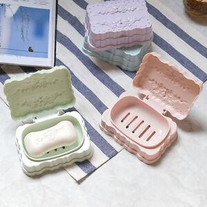 Boite-a-savon-delicieux-dessins-fleurs-motifs-voyage-plastique-portable-mignon