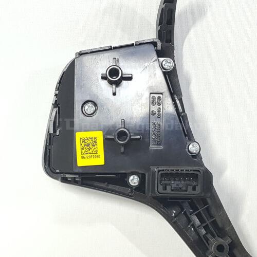 Steering Wheel Remote Auto Cruise Control Switch For Hyundai ELANTRA AD 2017