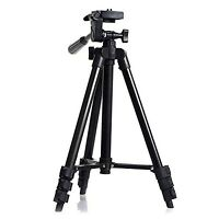 Professional Camera Tripod Mount Holder Stand For Logitech Webcam C930 C920 C...