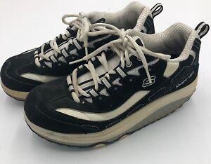 sketchers shape up shoes