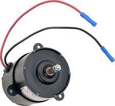 VDO Radiator Fan Motor PM3777 NEW in Box