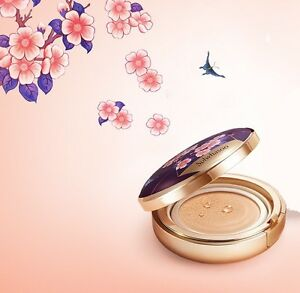 Sulwhasoo-Perfecting-Cushion-Limited-Edition-2016-Amore-Pacific-15g-x-2-Arafeel