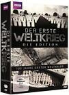 Der Erste Weltkrieg-2 DVD Edition (2014)