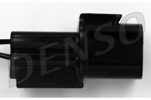DENSO LAMBDA SENSOR FOR A HYUNDAI I30 COUPE 1.4 73KW