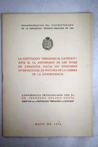 La-Institucion-039-Fernando-El-Catolico-039-ante-el-CL-aniversario