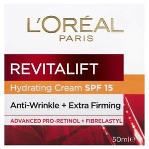 L-039-Oreal-Revitalift-Moisturiser-SPF-15-50mL