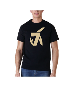 huge selection of d0e60 1eedd Details about Taysom Hill Swiss Army Knife #7 New Orleans Shirt Free  Shipping!