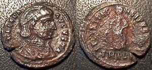 Helen-Centenionalis-Secvritas-Reipvblice-Smala-Alexandria-326-ad-Rrs-16629