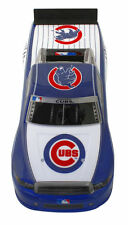Chicago Cubs 1/10 Scale Truck Body Cover Shell RC