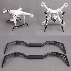 2Pcs-Landing-Skid-Gear-Extend-Anti-Crash-Parts-Accessory-for-DJI-Phantom-3