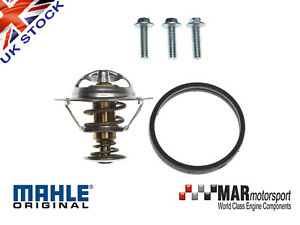 Ford-Focus-RS-2-5-RS500-St-2-5-5-themostat-90-grados-OE-Mahle-Behr