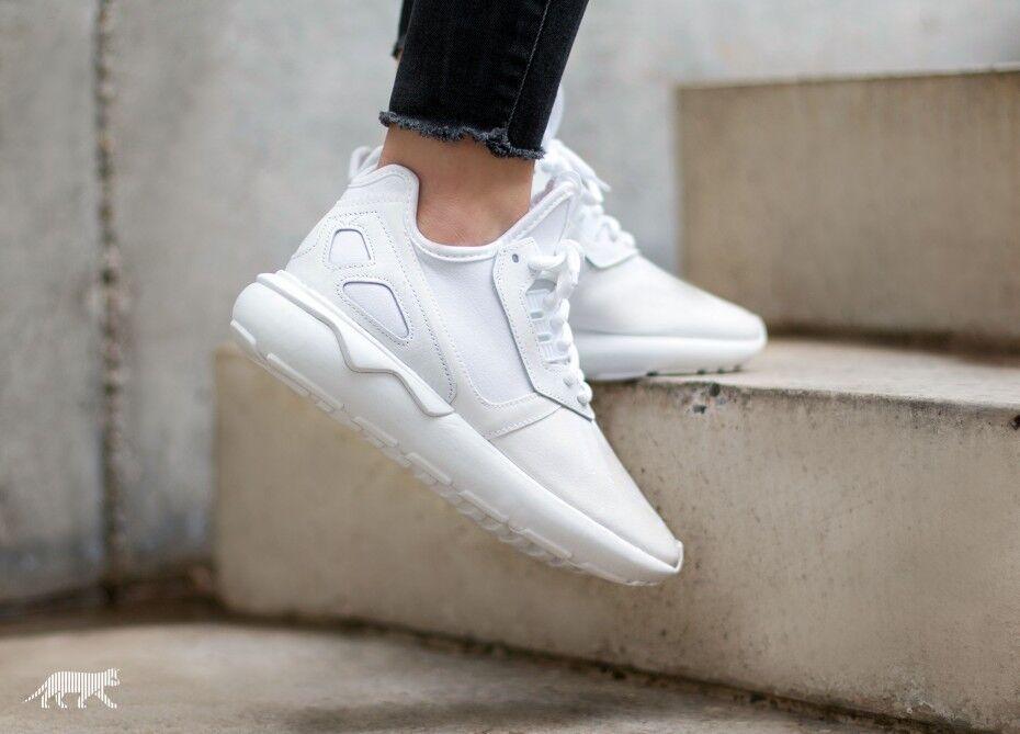 Adidas Originals ZX TUBULAR RUNNER blanc  Chaussures  Superstar femmes  B25087 US 11