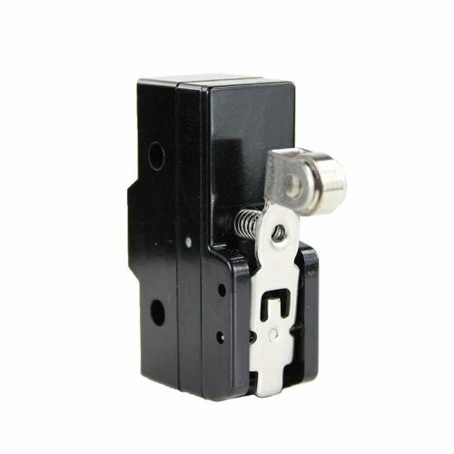 Back-up Alarm Switch 6646781 Fits Bobcat 450 453 463 542 553 645 653 DF7B5386