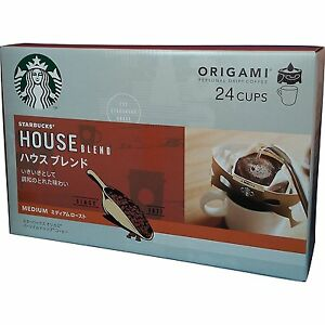 Doutor Coffee Drip 50pcs Original Blend Free Shipping From Japan Limited Other Coffee Home & Garden