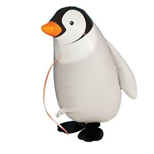 1-Pcs-New-Walking-Penguin-Balloons-Animal-Helium-Birthday-Kids-PartyToy-JU