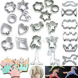 Stainless-Steel-Cookie-Cutter-Biscuit-Jelly-Party-for-Birthday-Fondant-Cake-Mold