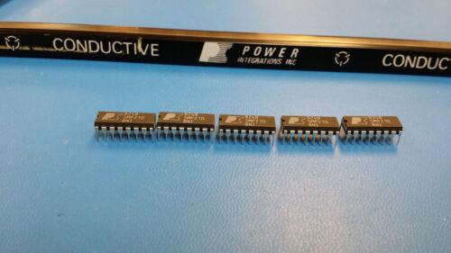 PWR-SMP210BNI Single-Output Voltage-Mode SMPS Circuit DC gain:80dB typ. 1 PC