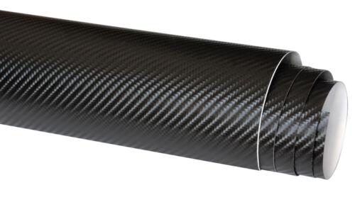 Ladekantenschutz Schutz Folie Carbon Optik für Citroen C4 Grand Picasso ab 2013