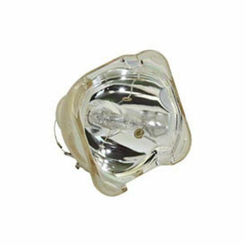 Lámpara de Repuesto para ASK PROXIMA DP-6500X bombilla sólo