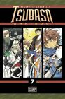 Tsubasa Omnibus 7: 7 by CLAMP (Paperback, 2016)