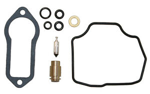 Yamaha XT350 carburettor repair kit (1985-2000) good quality
