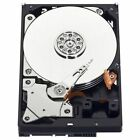 "Western Digital Caviar Blue 320GB Internal 7200RPM 3.5"" (WD3200AAKX) HDD"