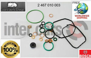 BOSCH-Diesel-Injection-Fuel-Pump-Repair-Kit-2467010003-Gaskets-amp-Reseals